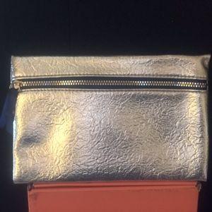 Ipsy Makeup Bag